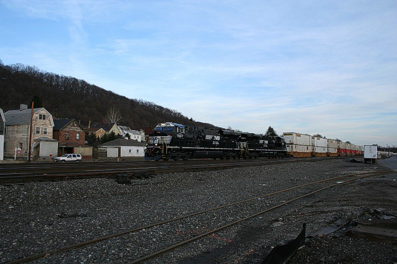NS 7627